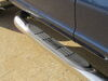 Westin Nerf Bars - Running Boards - 23-3930 on 2016 Ford F-150