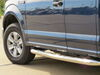 Nerf Bars - Running Boards 23-3930 - Cab Length - Westin on 2016 Ford F-150