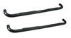 Nerf Bars - Running Boards 23-3935 - Fixed Step - Westin