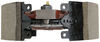 Dexter Axle 12-1/4 x 4 Inch Drum Accessories and Parts - 23-405