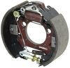 Accessories and Parts 23-405 - Hydraulic Drum Brakes - Dexter Axle