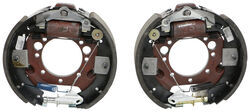 "Dexter Hydraulic Drum Brake Kit - Duo Servo - 12-1/4"" - Left and Right Hand Assemblies - 9K/10K"
