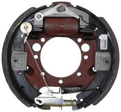 "Dexter Hydraulic Drum Brake Assembly - Duo Servo - 12-1/4"" - Right Hand - 9,000 - 10,000 lbs"
