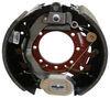 23-442 - Brake Assembly Dexter Axle Trailer Brakes