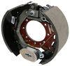 23-442 - Electric Drum Brakes Dexter Axle Trailer Brakes