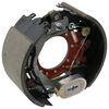 """Dexter Electric Trailer Brake Assembly - Self-Adjusting - 12-1/4"""" - Left Hand - 12K LH 23-442"""
