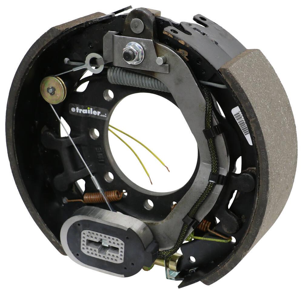 Dexter Axle Parts Diagram Trusted Wiring Brake Pump Auto Electrical U2022