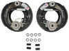 23-47-48 - 7 x 1-1/4 Inch Drum Dexter Axle Electric Drum Brakes