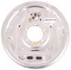 Accessories and Parts 23511 - Hydraulic Drum Brakes - Demco