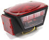 2423006 - Surface Mount Wesbar Trailer Lights