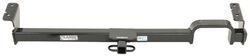 Draw-Tite 1994 Toyota Camry Trailer Hitch