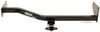 Draw-Tite Class I Trailer Hitch - 24594