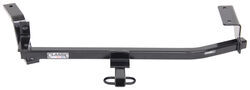 Draw-Tite 2002 Chevrolet Malibu Trailer Hitch