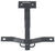 Draw-Tite Trailer Hitch Trailer Hitch 74251224659