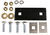draw-tite trailer hitch  24659