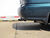 Draw-Tite Trailer Hitch for 1996 Honda Civic 10