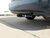 Draw-Tite Trailer Hitch for 1996 Honda Civic 11