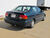 for 1996 Honda Civic 1Draw-Tite