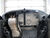 for 2002 Volkswagen New Beetle 1Draw-Tite