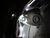 for 2002 Volkswagen New Beetle 4Draw-Tite