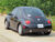 for 2002 Volkswagen New Beetle 6Draw-Tite