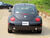 for 2002 Volkswagen New Beetle 7Draw-Tite