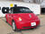 for 2009 Volkswagen New Beetle 12Draw-Tite