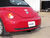for 2009 Volkswagen New Beetle 13Draw-Tite