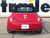 for 2009 Volkswagen New Beetle 15Draw-Tite