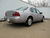 for 1996 Nissan Maxima 1Draw-Tite