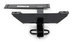 Draw-Tite 2001 Nissan Maxima Trailer Hitch