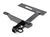 draw-tite trailer hitch custom fit sportframe receiver - class i 1-1/4 inch