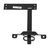 draw-tite trailer hitch class i 24686