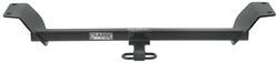 Draw-Tite 2004 Chrysler Sebring Trailer Hitch