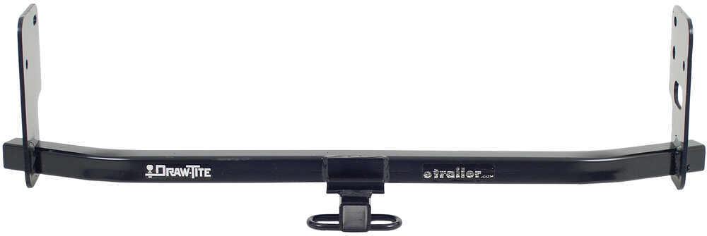 Draw-Tite 200 lbs TW Trailer Hitch - 24747