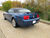 for 2006 Ford Mustang 1Draw-Tite