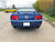 for 2006 Ford Mustang 3Draw-Tite