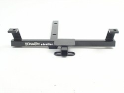 Draw-Tite 2001 Nissan Sentra Trailer Hitch