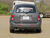 for 2008 Chevrolet HHR 4Draw-Tite