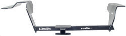 Draw-Tite 2011 Chevrolet HHR Trailer Hitch