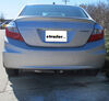 2012 honda civic trailer hitch draw-tite class i 24763