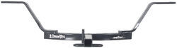 Draw-Tite 2003 Honda CR-V Trailer Hitch