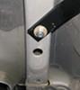 Trailer Hitch 24787 - 1-1/4 Inch Hitch - Draw-Tite on 2006 Honda Accord
