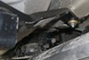 """Draw-Tite Sportframe Trailer Hitch Receiver - Custom Fit - Class I - 1-1/4"""" Visible Cross Tube 24787 on 2006 Honda Accord"""