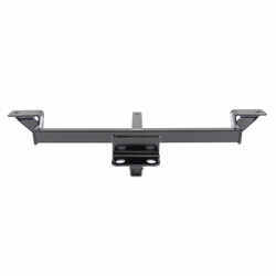 2004 nissan maxima trailer hitch. Black Bedroom Furniture Sets. Home Design Ideas
