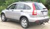 Trailer Hitch 24792 - 1-1/4 Inch Hitch - Draw-Tite on 2008 Honda CR-V