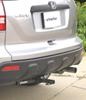 Draw-Tite Trailer Hitch - 24792 on 2008 Honda CR-V