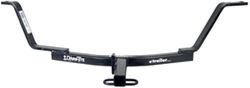 Draw-Tite 2010 Honda CR-V Trailer Hitch
