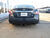 for 2013 Nissan Altima 2Draw-Tite
