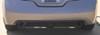 Draw-Tite 1-1/4 Inch Hitch Trailer Hitch - 24801 on 2012 Nissan Altima